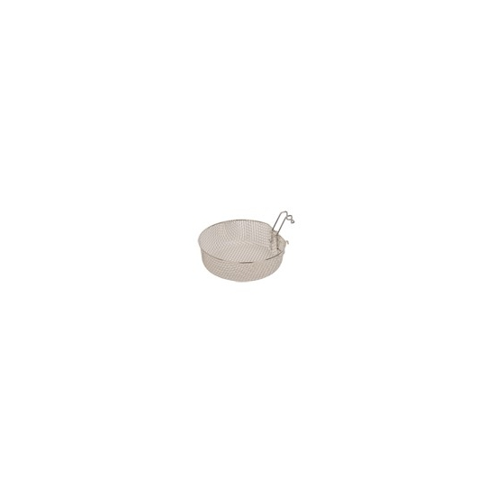 panier frites friteuse filtra one ff162 SS-991463