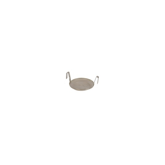 filtre huile friteuse filtra one ff162 tefal SS-993386