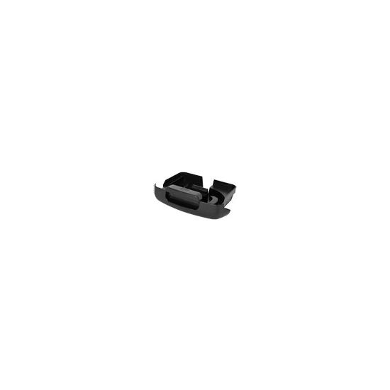 tiroir rangement robot store inn MS-0697082