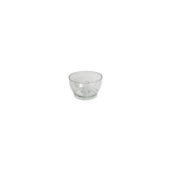 mini cuve magimix 17232