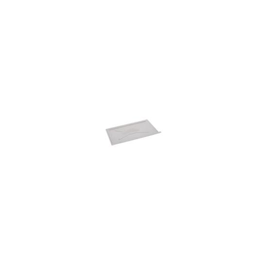 tiroir de nettoyage four uno XL ss-188851