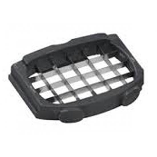 grille pour accessoire coupe cube magimix 107246S