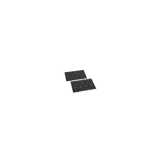 plaques poffertjes clean snack n SW37 tefal TS-01016100