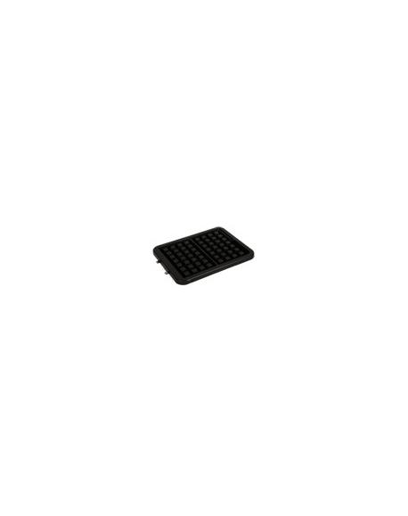 plaque gaufre gaufrier king size bruges tefal ss 994382. Black Bedroom Furniture Sets. Home Design Ideas