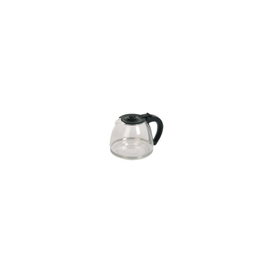 verseuse cafetiere MS-621960