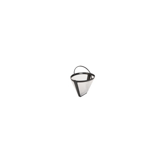 filtre permanent express thermos CI125 tefal SS-200096