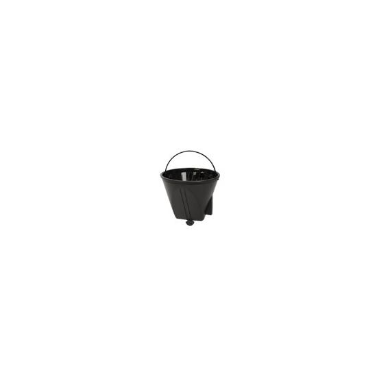 porte filtre express thermos CI125 tefal SS-200097