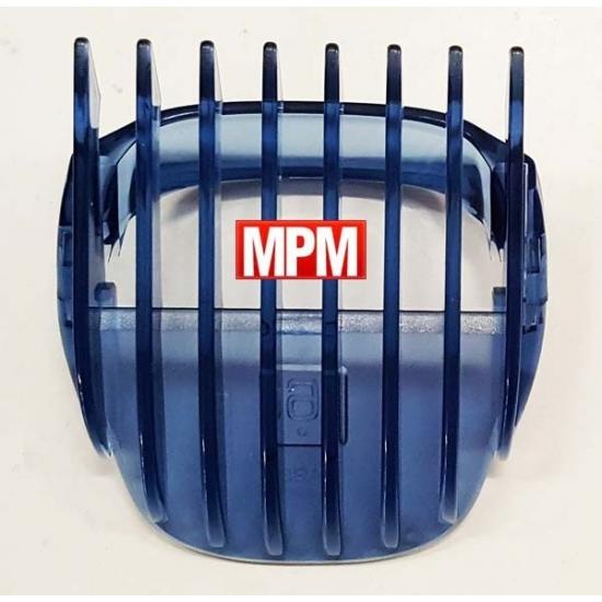 peigne 6mm tondeuse vacuum hair calor CS-00126498