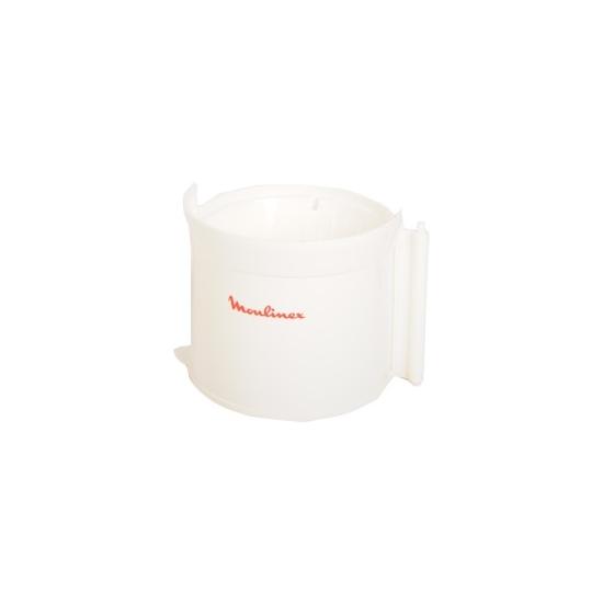 porte filtre et clapet cafetiere principio moulinex SS-200145