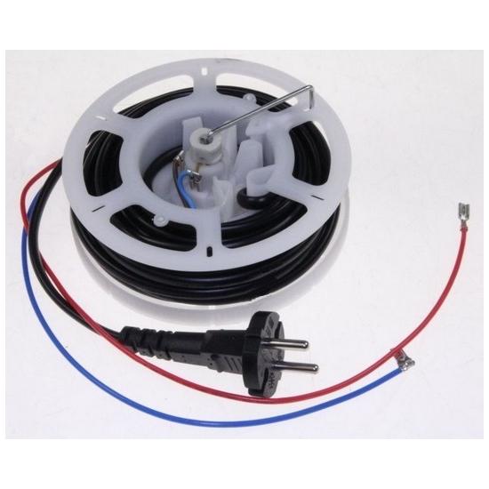 enrouleur pour aspirateur rowenta RS-RT3166