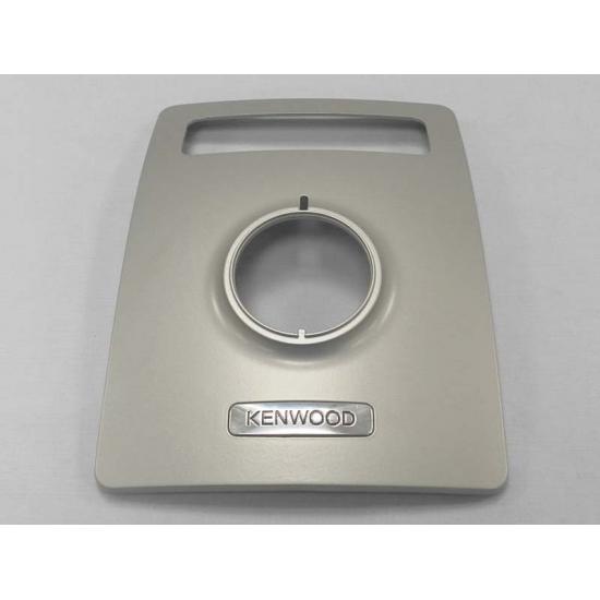 facade grise blender blend-x blm800 kenwood KW715620
