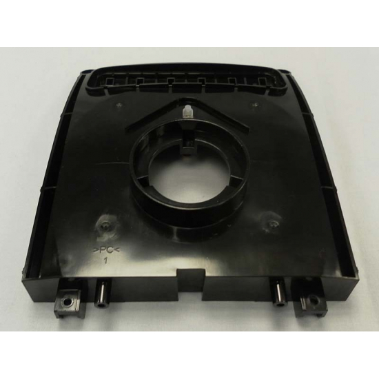support carte electronique blender blm800 kenwood KW715621