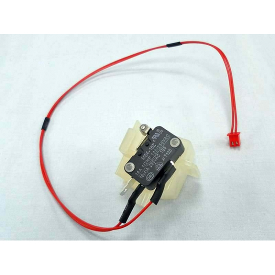 micro interrupteur blender blm800 kenwood KW715631