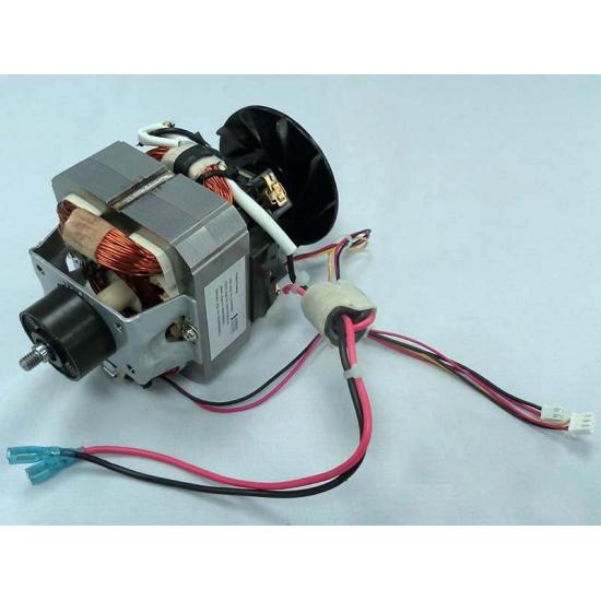 moteur blender blend-x blm800 kenwood KW715628
