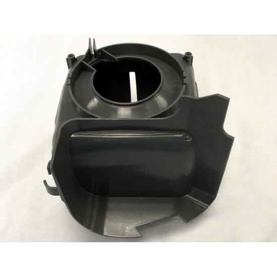 conduit air pour blender blend-x blm800 kenwood KW715637