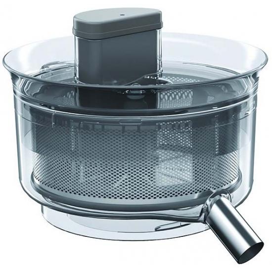 centrifugeuse pour robot multione KHH3 kenwood KW715834
