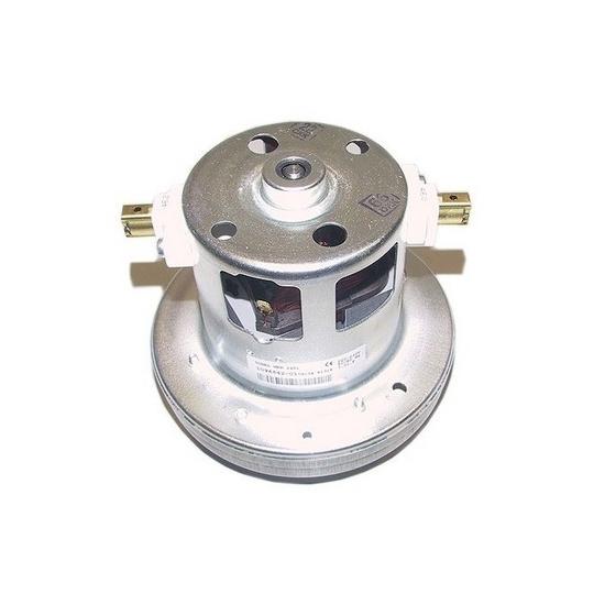 moteur mkr3451 aspirateur electrolux 1096542012