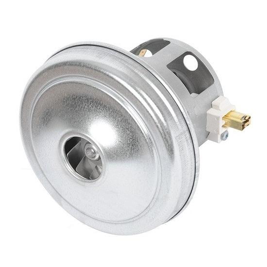 moteur mkr 230V aspirateur electrolux 1131503052