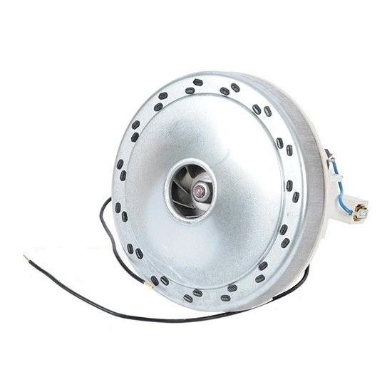 moteur aspirateur electrolux 2190414108