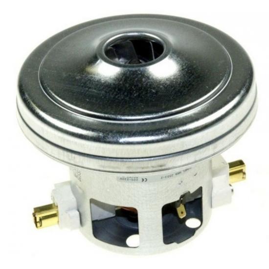 moteur mkr2553-2 aspirateur electrolux 2191320015