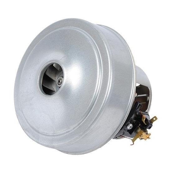 moteur aspirateur 1600W electrolux 2192400048