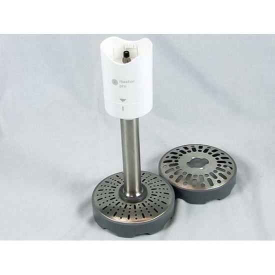presse puree mixeur plongeant HDP KENWOOD KW715649