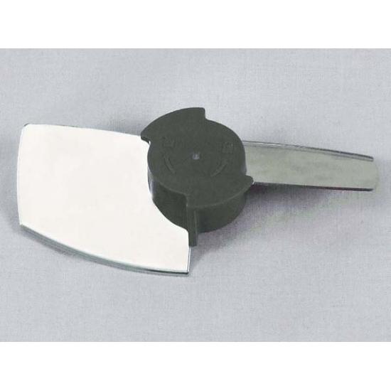 helice presse puree mixeur plongeant HDP KENWOOD KW715650