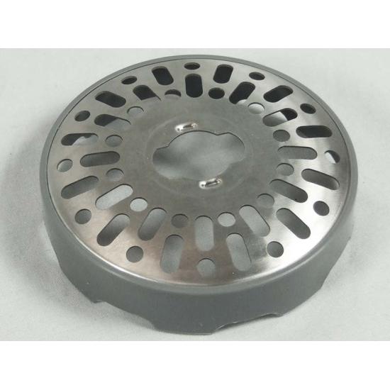 grille presse puree mixeur plongeant HDP KENWOOD KW715652