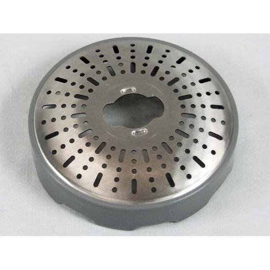 grille presse puree mixeur plongeant HDP KENWOOD KW715653