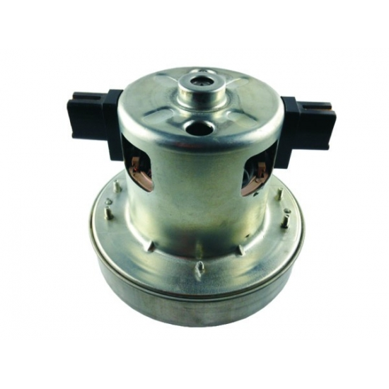 moteur ydc01 aspirateur electrolux 2194505018