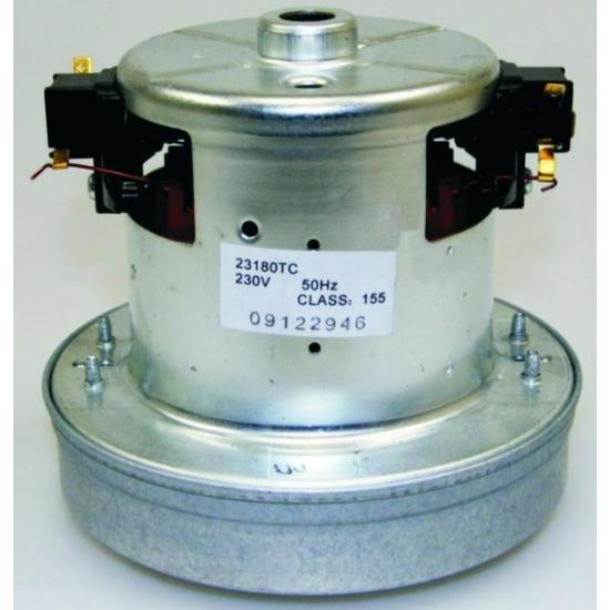 moteur aspirateur zelio moulinex RS-RT9529