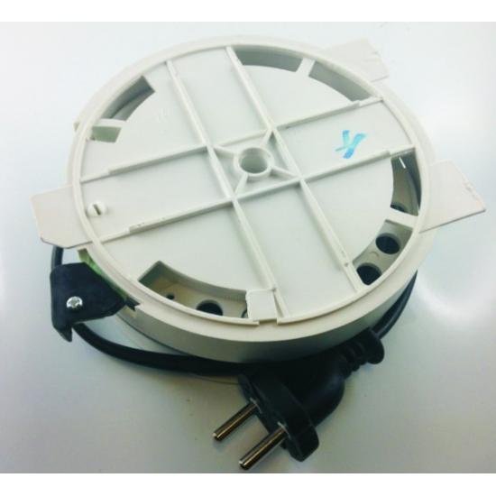 enrouleur aspirateur rowenta RS-RT9525