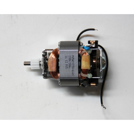 moteur mixeur kenwood ch550 KW715130