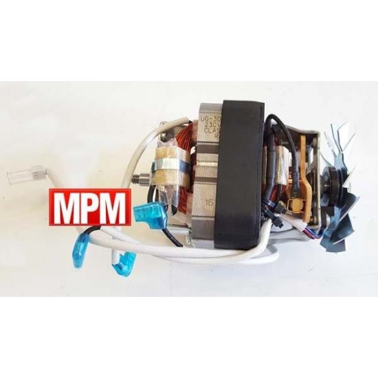 moteur + caoutchouc blender magimix 505646