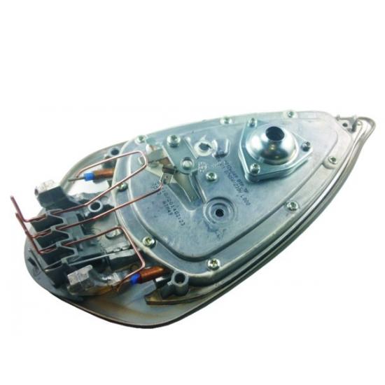 semelle generateur vapeur pro express total GV89 calor CS-00129471