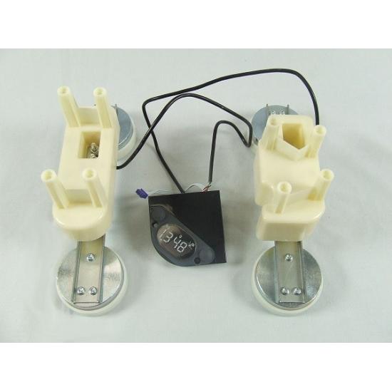capteur de pesee robot kenwood fpm910 KW715512
