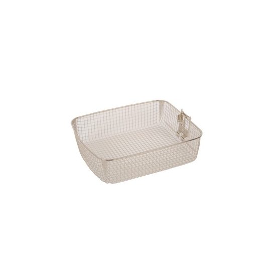 panier a frites pour friteuse ss-990631