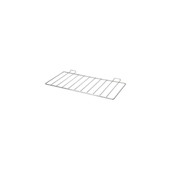 grille pour grille pain SS-187592