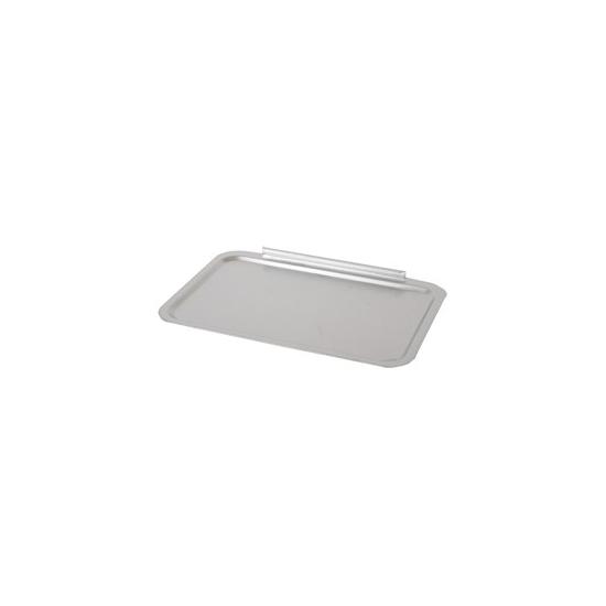 tiroir pour mini-four oven ss-187594