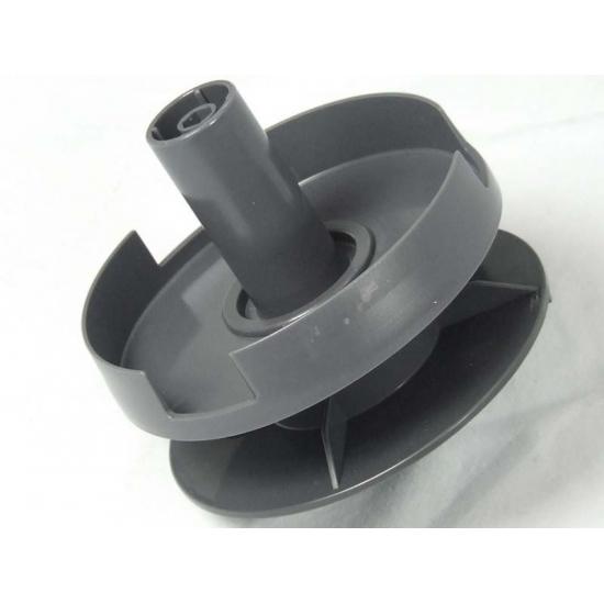 adaptateur robot kenwood fdm100 KW715658