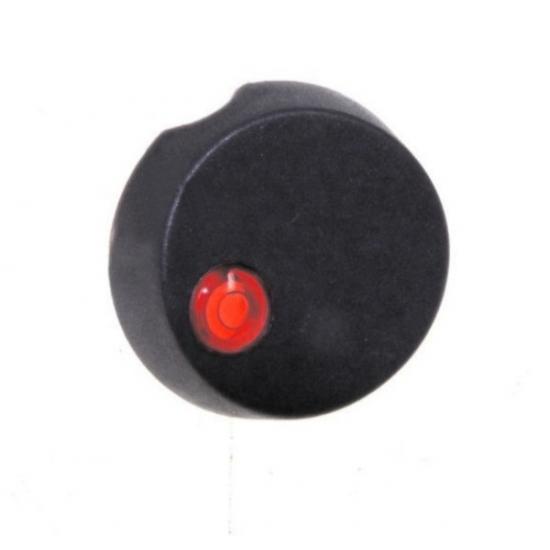bouton d'interrupteur centrale vapeur delonghi 5512810591