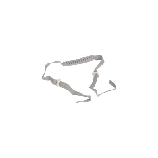 bandouliere aspirateur sans sac compacteo cyclonic moulinex RS-RT9681