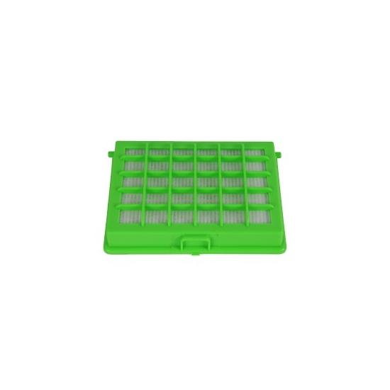 filtre hepa aspirateur compacteo moulinex MT000701