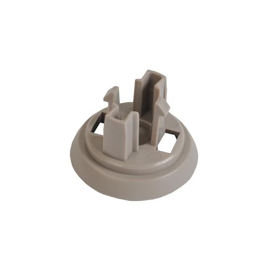 pied gris blender vivacio moulinex MS-0697693