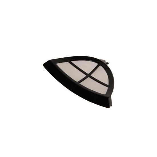 filtre anti tartre noir bouilloire principo BY105 moulinex SS-201952