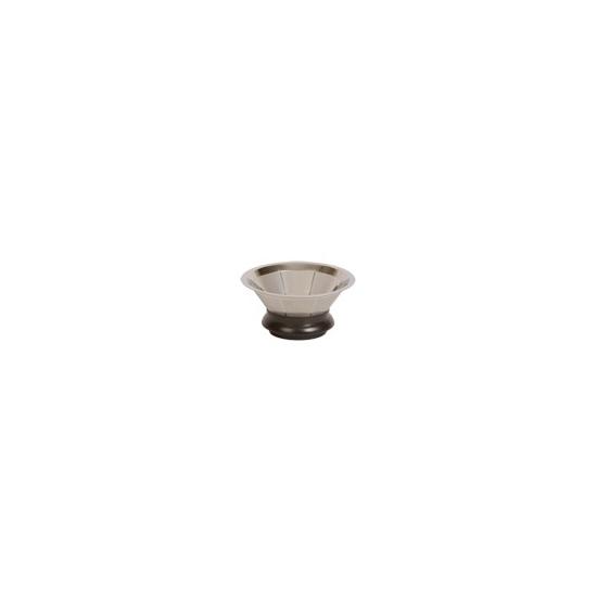 Panier filtre centrifugeuse Elea Duo moulinex SS-994184