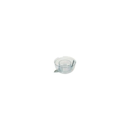 Réservoir à pulpe centrifugeuse Elea Duo moulinex SS-994185