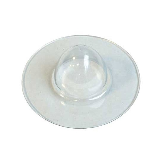couvercle filtre presse agrume vitapress 600 moulinex MS-4879159