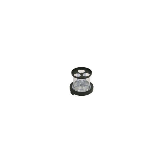 Couvercle Centrifugeuse Infiny Press ZU5008 moulinex SS-1530000006