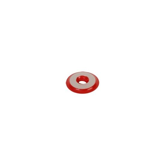 Filtre rouge centrifugeuse Vitapress PC3 Moulinex SS-994064